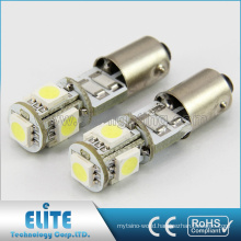 Top Class High Brightness Ce Rohs Certified Smd Led 0201 Wholesale