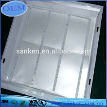 Excellent customized heat transfer reflective film