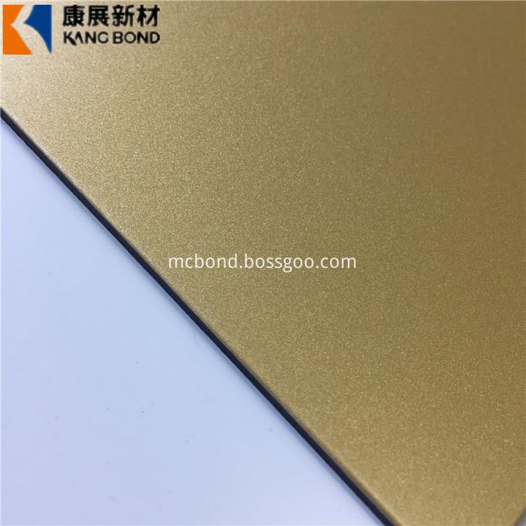 Aluminum Composite Panel165