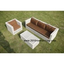 Armchair Sofa (6039)