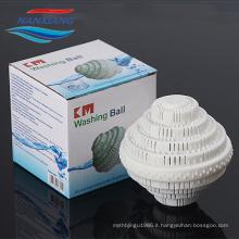 Palline Di Ceramica Per Lavatrice.Cina Prodotti Per Il Bucato Prodotti Per Il Bucato Contenenti