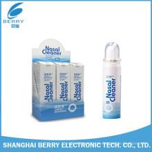 Physiologischer Seewasser Nasal Aspirator Hersteller