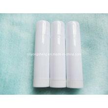 Le moule en plastique de tube de colle (YS564)