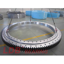 Wind Turbine Bearing in China