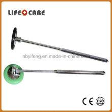 Medical Rubber Diagnostic Reflex Hammer