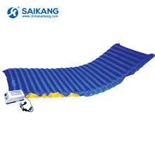 SKP005 Matelas pneumatique d'air d'ondulation d'anti-escarres