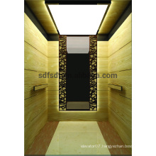 Passenger residential /Elevators lift .lift factory price