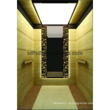 Лифты пассажирские / Лифты .Лифт заводская цена