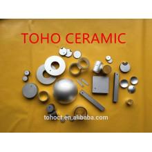 полусферический цтс пьезо керамический