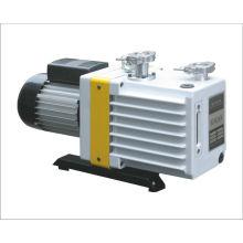 Direct-drive totary vane vacuum pump high quality 4L/S