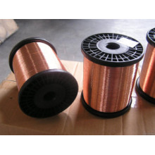Preferential Price Bare Copper Wire / Red Copper Wire with Top Quality