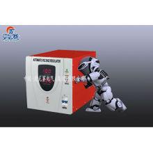 Wenzhou scr Цифровой стабилизатор 10kva