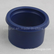 Plastic Manufacturer with High Quality Plastic Parts