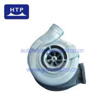 Piezas del motor diesel turbocompresor turbo supercharger eléctrico para Mitsubishi TD07 114400-3864