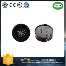 Small Waterproof Speaker with Plastic Covers