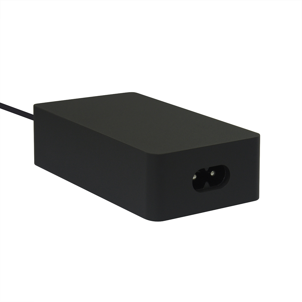 laptop adapter for microsoft