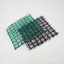 High Quality 3D Geomat erosion Control Mat and Plastic Geomat