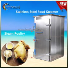 Industrial Veg Meat Steamer for Cooking
