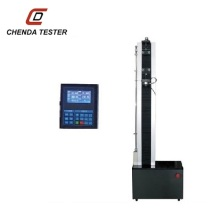 1Kn PC Control Electronic Testing Machine Universal