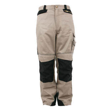 Hot Sale Basic Style Pants