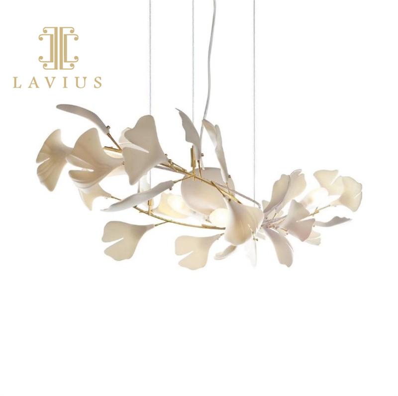 wholesale chandeliers