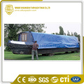 Transparent+Boat+Cover+PVC+Cover+Poly+Tarpaulin+Sheet