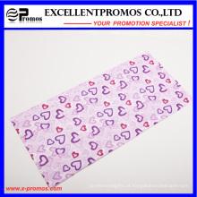 100% algodão Bandana personalizado por atacado (EP-B59153)
