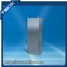 Stainless Steel/Tibox China/IP55/Ik10 Ar9X/Ar9XP Stainless Steel Cabinet