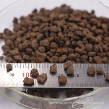 100 fertilizantes solubles en agua en Fertilizante Compuesto