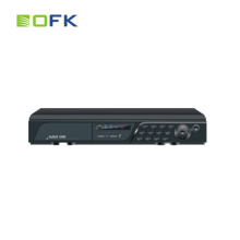 32CH 1080 P Resolução 1080N Híbrido AHD TVI CVI CCTV Segurança NVR DVR AHD DVR 5 em 1 DVR XVR XVR