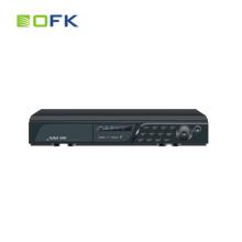 32CH 1080P 1080N Разрешение Гибридный AHD TVI CVI CCTV Безопасность TVR NVR AHD DVR 5 в 1 видеорегистратор XVR XVR