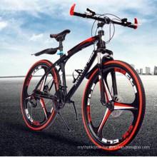 2017 Hot Sale Mountain Bike Ly-W-0015