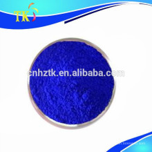 China Direct Dye Blue 274 pour Textiles 100%