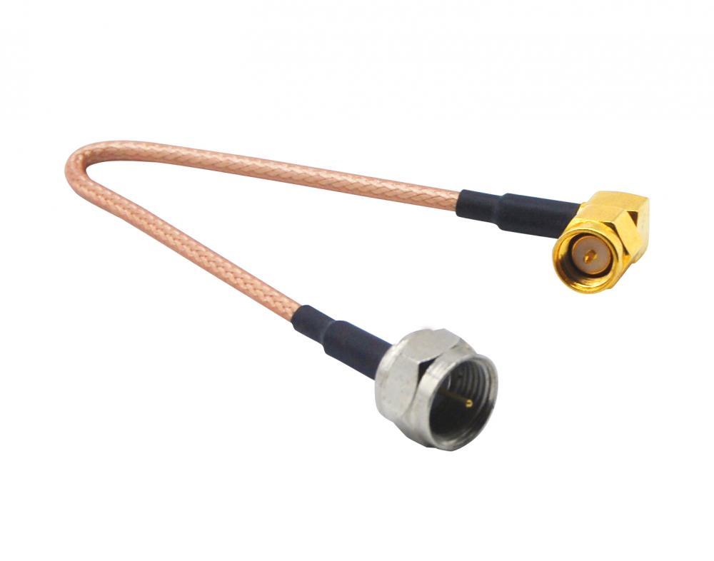 Sma Cable