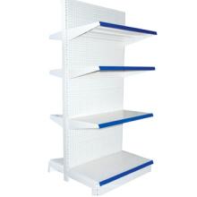 Selling 2016 racks for supermarket,rack in supermarket,supermarket rack