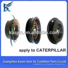 24v 10s17c embrague del compresor para el acondicionador de aire del coche