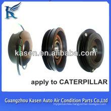 24v 10s17c compressor clutch for car air conditioner