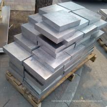 High Strength 5052 Aluminium Sheet for Construction