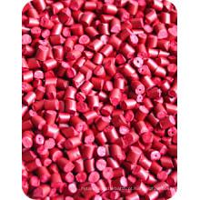 Vermelho R2103A de Masterbatch