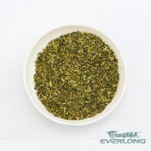 Pólvora de Qualidade Premium Chá Verde Chá Verde Quebrado