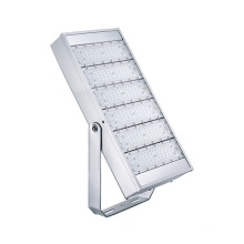 300 watt led flood light With UL DLC SAA CE CB GS 7 years warranty