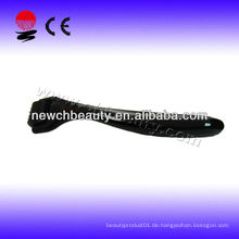 Mikro-Nadel derma Walze Haut Walze Schönheitswalze mit mt derma Walze