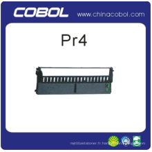 Ruban d'imprimante Olivetti compatible Pr4