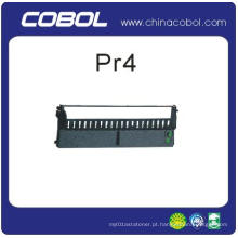Compatível Olivetti impressora Ribbon Pr4