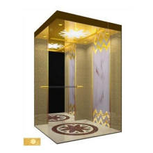 Upscale Home Residential Elevator Lift