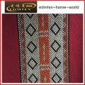 Kuwait Sadu Sofa Fabric 300GSM (EDM4654)