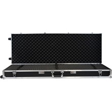 Flight Case for Carbine Rifle