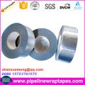 Fire Resistance Aluminum Foil Waterproof Tape