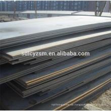China Lieferanten Eisen Stahl