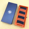Горячая распродажа тощий галстук шелковый шеи галстуки